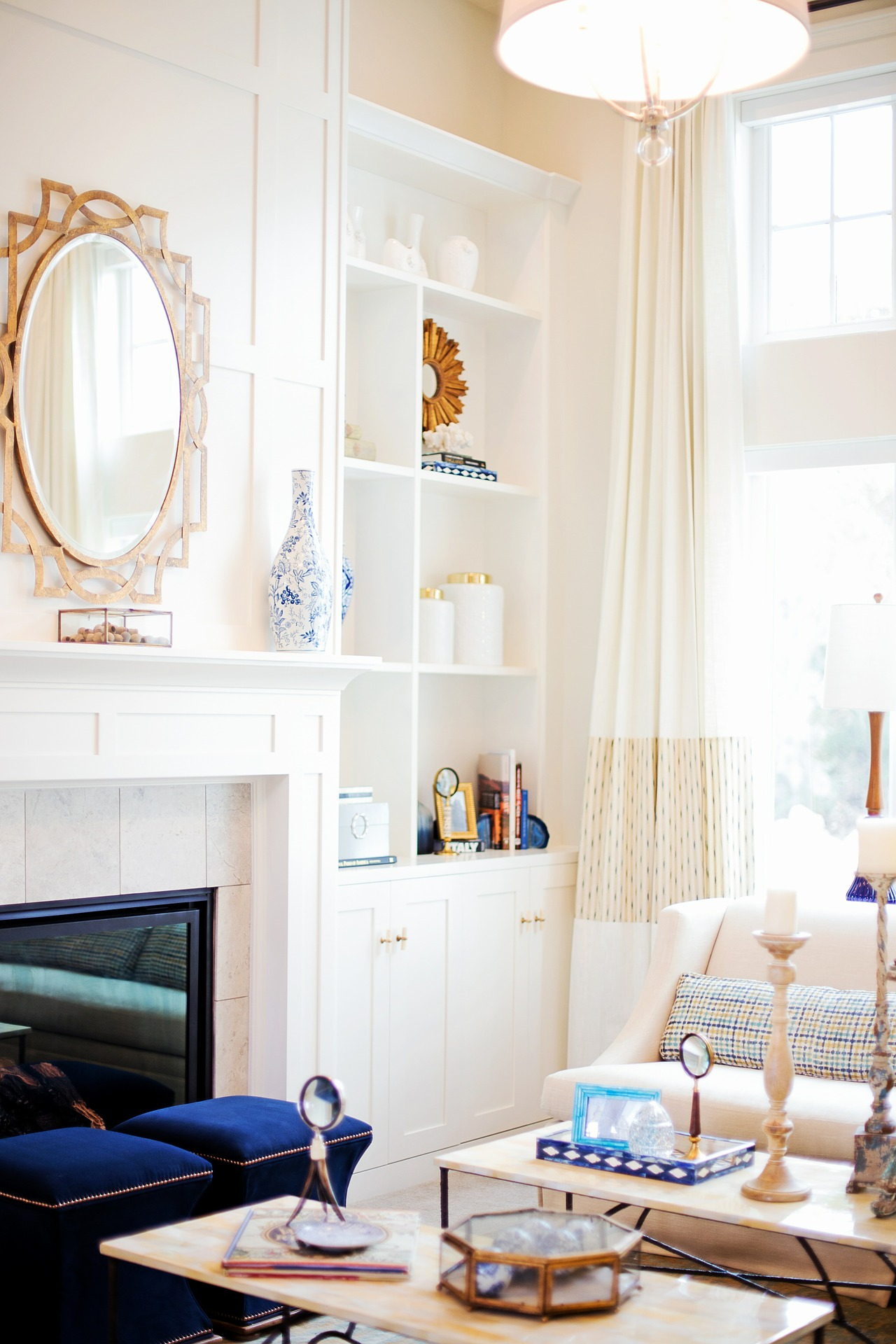 Amazing Shoe Storage Ideas That You Should Try